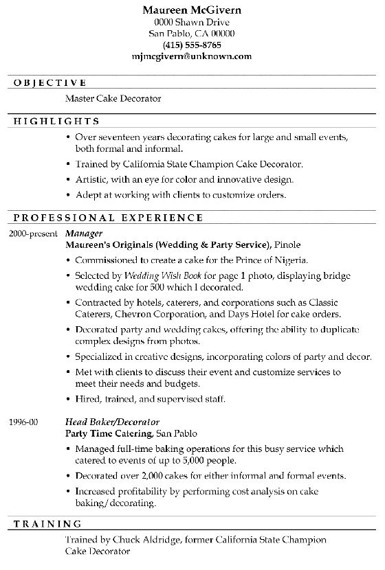 resume examples resume examples master thesis example image resume ...