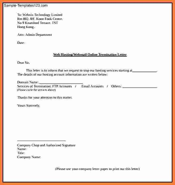6+ wrongful termination settlements | Marital Settlements Information