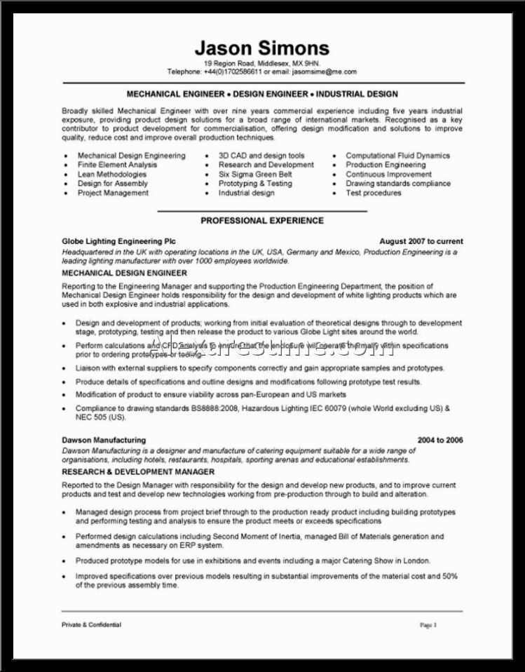 hvac resume sample pdf. resume templates hvac installer ...