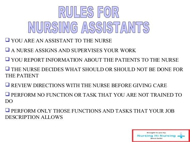 cna. description allows 4. cna resume responsibilities description ...
