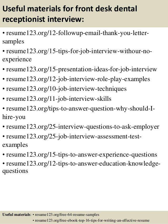 receptionist cl elegant. receptionist resume example 2017 medical ...