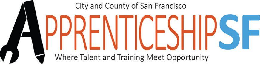 Apprenticeship SFMTA | SFMTA