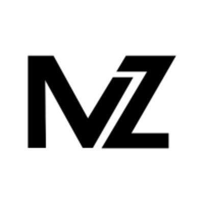 ArtStation - 3D Lead Animator at MZ