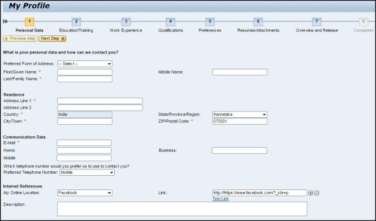 Appen social media evaluator Guide | Quickprepper