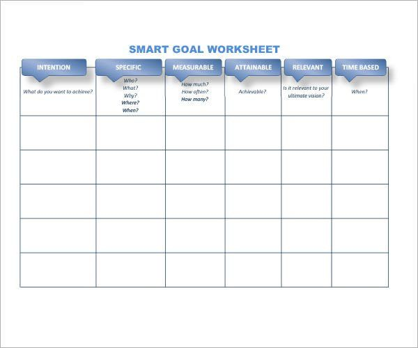 Smart Goal Worksheet.xlsx