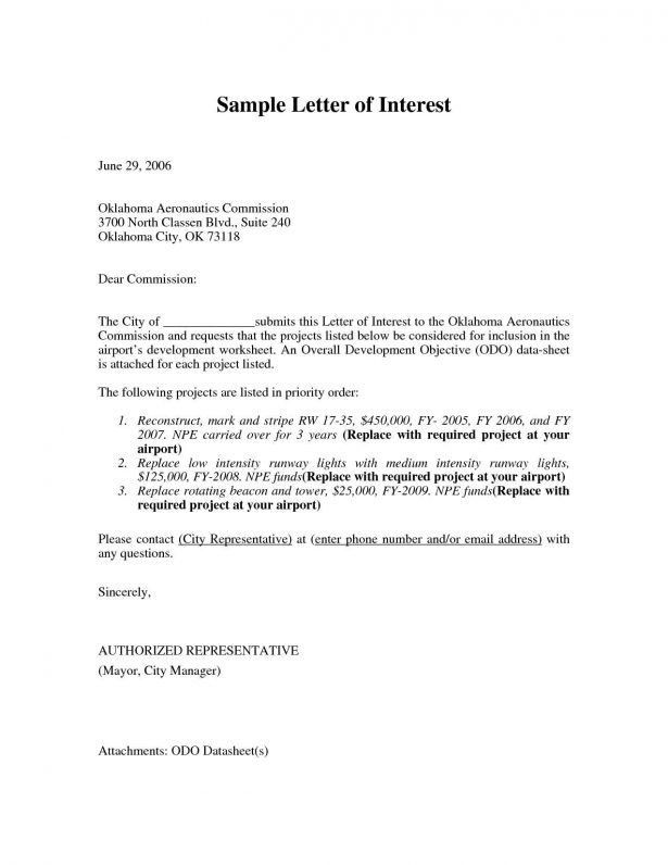 Cover Letter : Paul Mackoul Md Resume Objective Examples For ...
