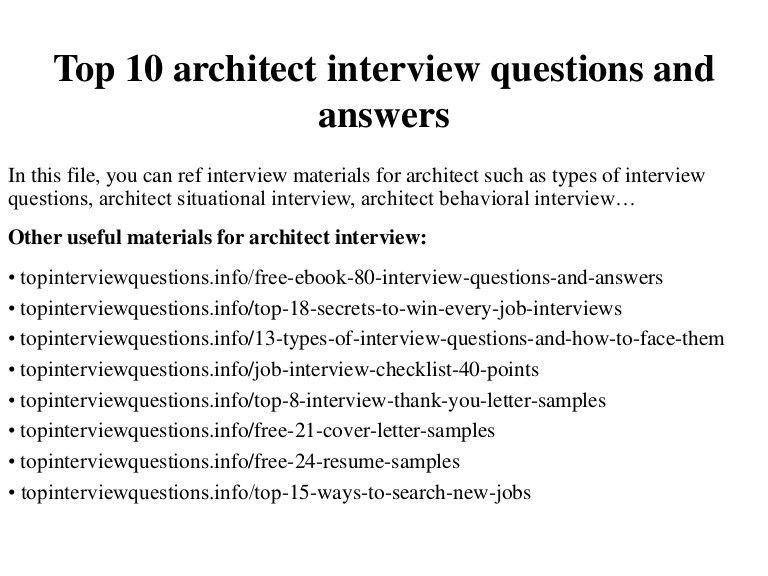 how to write a cover letter for architecture students student ...