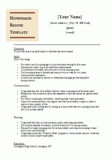 Resume Format For Graphic Designer Fresher. Designer Resume ...