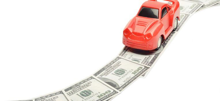 What To Do If You Can't Make Your Car Payments | Credit.com