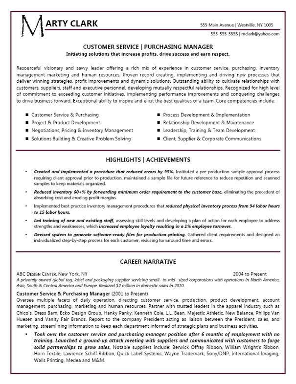 resume for food service job restaurant manager resumes samples ...