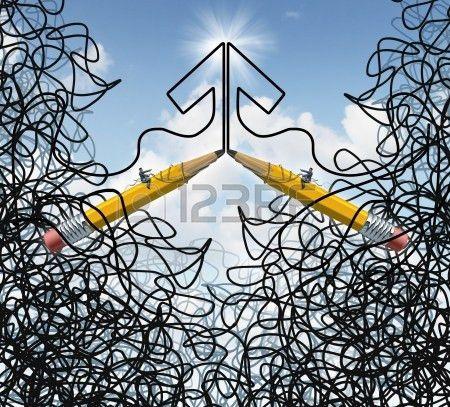 Mutual Business Agreement 73 | Samples.csat.co
