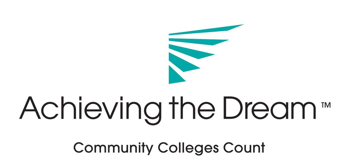 Achieving the Dream looks to increase adjunct faculty engagement