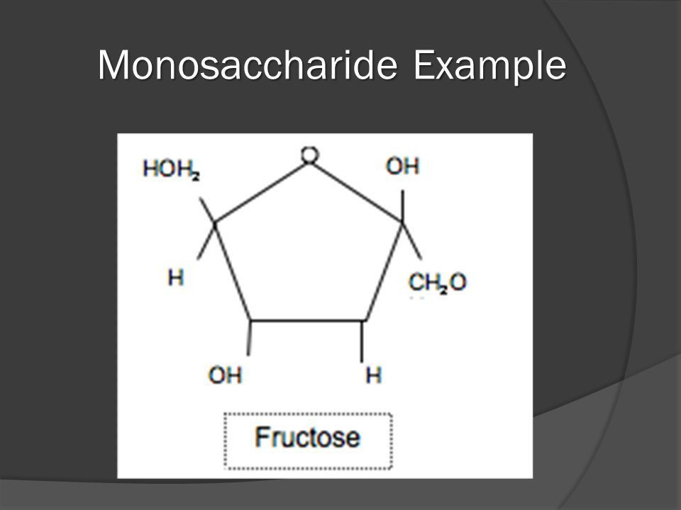 Biomolecules discussion - ppt download