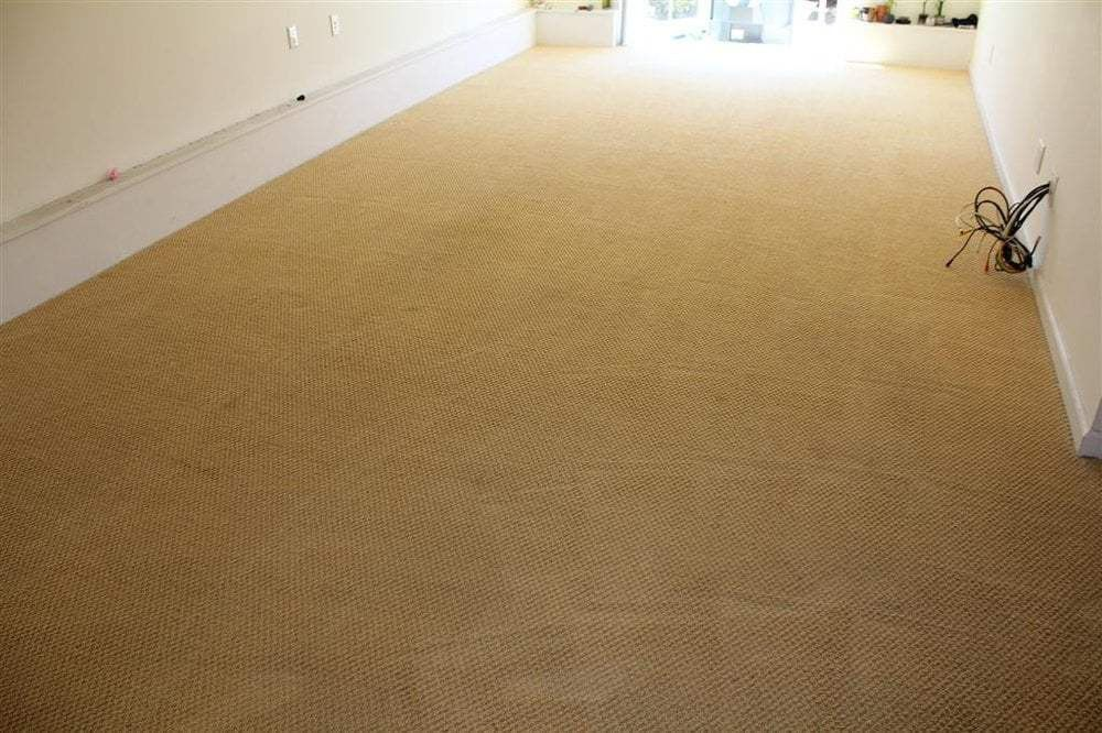 What Japan Cleaning service can do to erase 3 years of endless ...