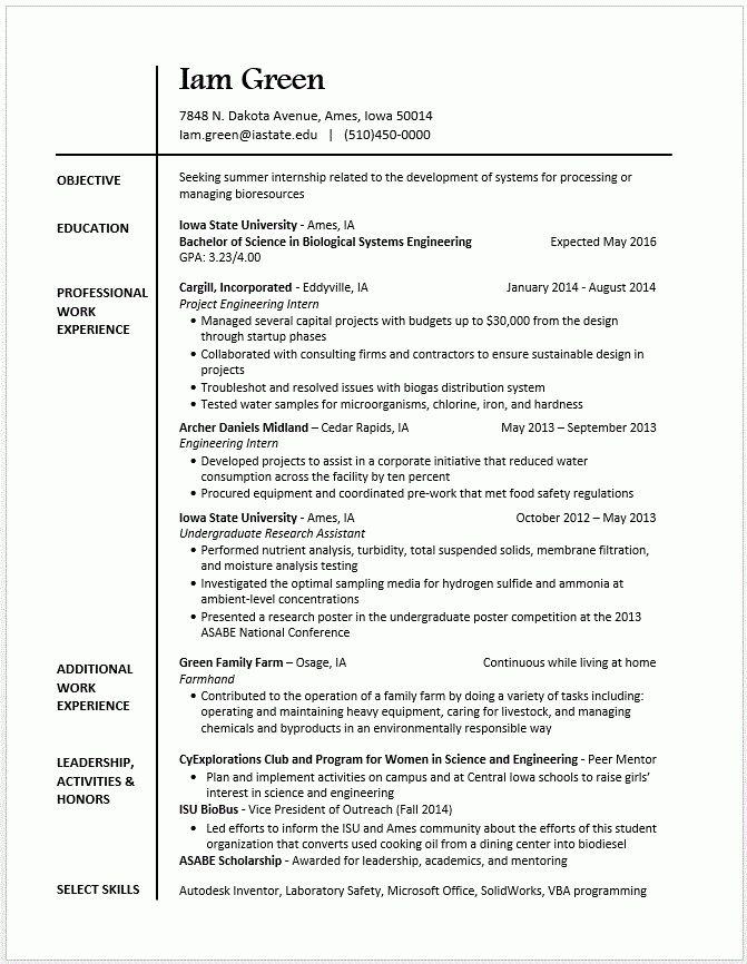 Cool Design Engineering Skills Resume 8 Skills Resume ...