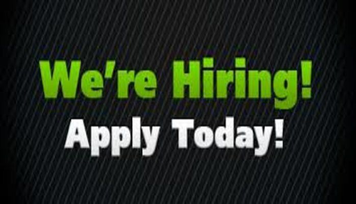 Hiring Peoplesoft Technical Project Manager in GA | Sandeep J ...