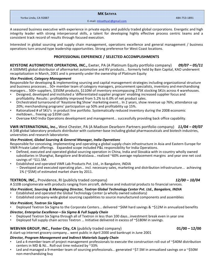 electrical project manager resume software qa project manager ...