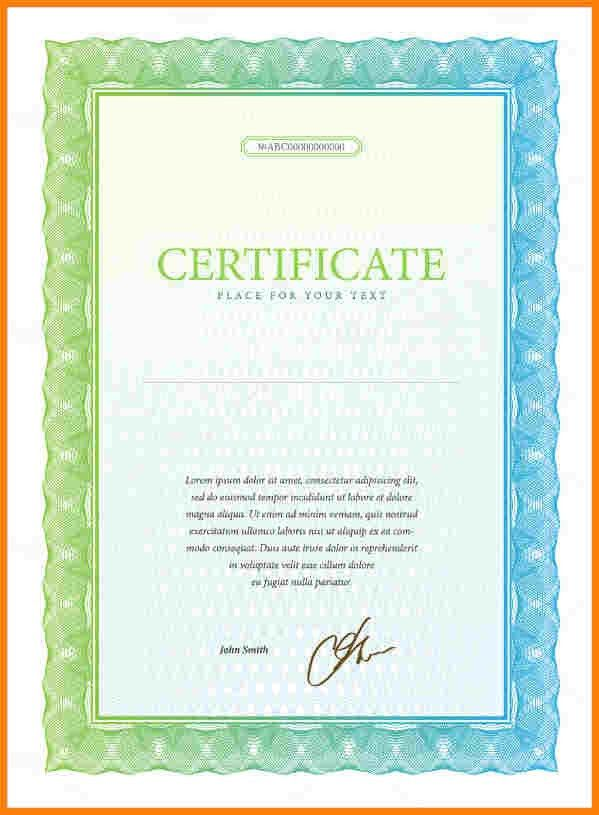 2+ share certificate template microsoft word | sample of invoice