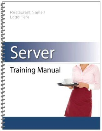 Training Manual. Bosch Dishwasher Service Manua Bosch Dishwasher ...