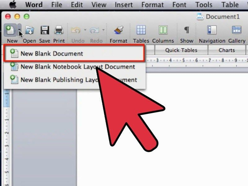 How to Create Labels in Microsoft Word » VripMaster