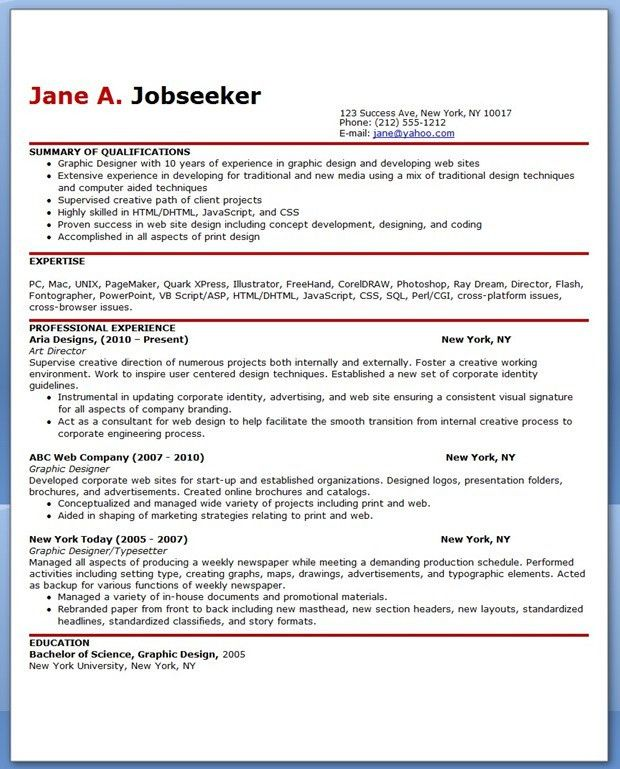 industrial designer resume samples. mac resume template 44 free ...