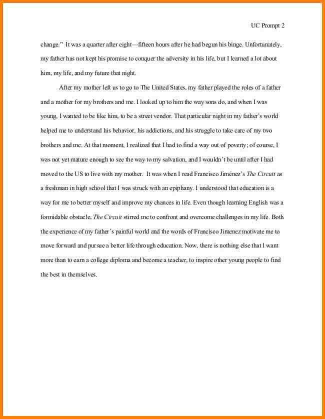 7+ personal statement uc examples | attorney letterheads