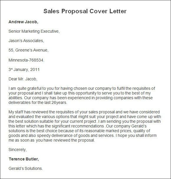 Cover Letter Sales Executive] Operations Manager Resume Examples ...