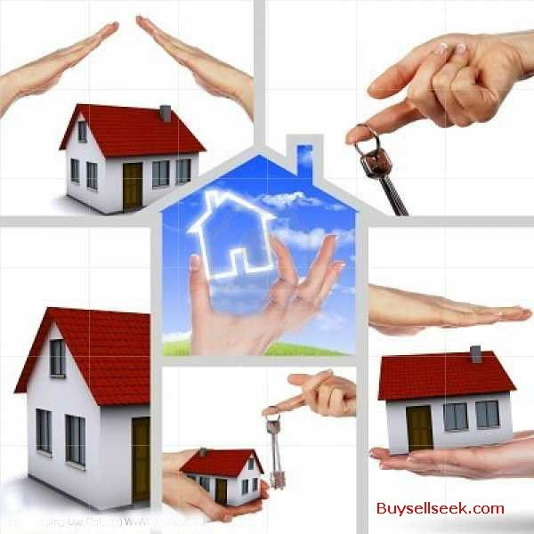 7 best Real Estate Ads images on Pinterest | Real estate ads ...