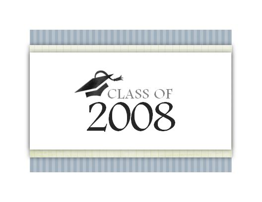 Download Free Printable Invitations of Graduation ceremony ...