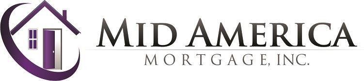 Mid America Mortgage Names Kara Lamphere as COO