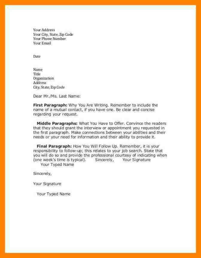 Resignation Letter – riobrazil blog