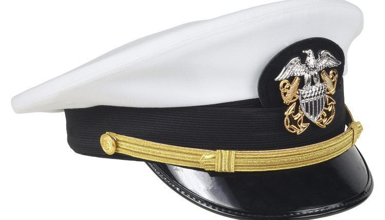 How to Become a US Navy Pediatrician | Career Trend