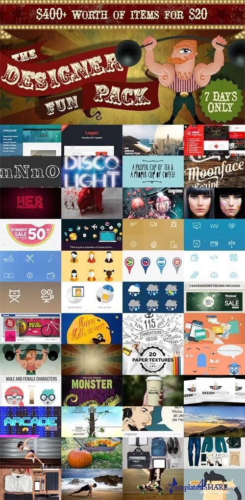 Templates4share.com - Free Web Templates, Themes and Graphic for ...