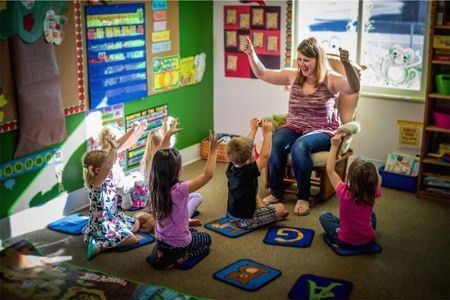 How to Become a Reading Specialist | Teacher Education and Careers
