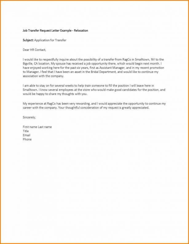 Cover Letter : Biodata Making Sample Of Chef Resume Creating A ...