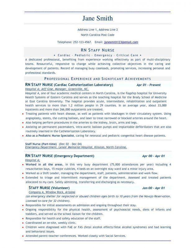 Curriculum Vitae : Sewell Lexus Of Ft Worth Mainframe Developer ...