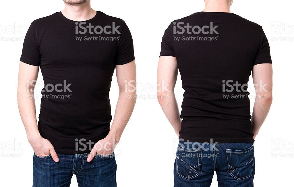 T Shirt Template Pictures, Images and Stock Photos - iStock