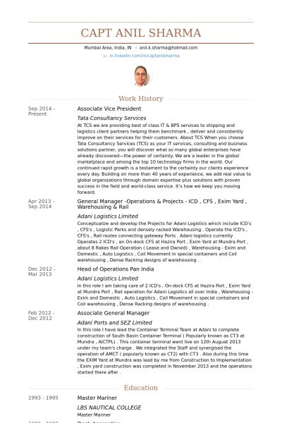 100+ Cto Sample Resume   Vp It Sample Resume Executive Resume ...