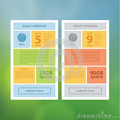 Ui Design Major: Degrees. Home bootstrap templates themes timeline. .