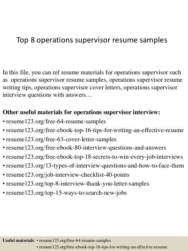 top-8-operations-supervisor-resume-samples-1-638.jpg?cb=1427856585