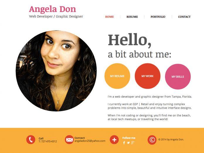 Download Resume Sites | haadyaooverbayresort.com