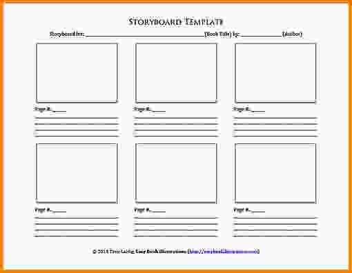 Custom Card Template » Credit Card Forms Template - Free Card ...
