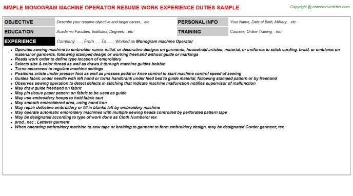 organ welder job tabraiz mold engineering company job machinist ...
