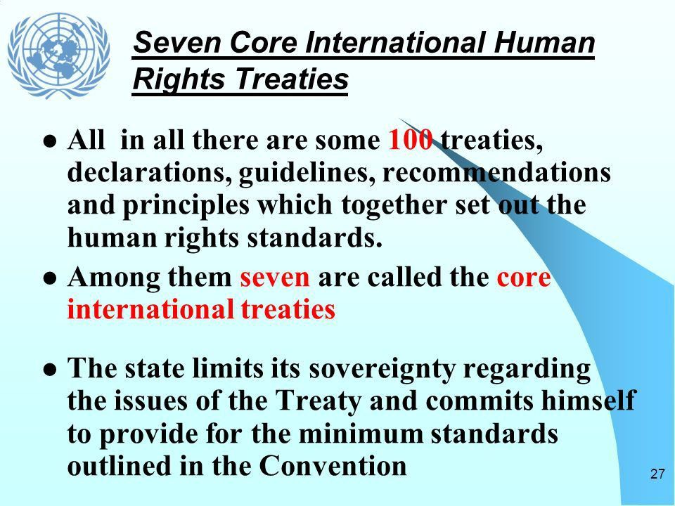 Human Rights and Human Rights Based Approach - ppt download