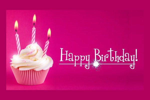 9+ Email Birthday Cards - Free Sample, Example, Format Download ...