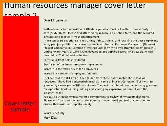 cover letter sample for paralegal executive hashdoc. cover letter ...
