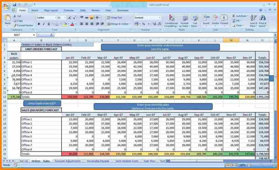 13+ excel balance sheet template | resume reference