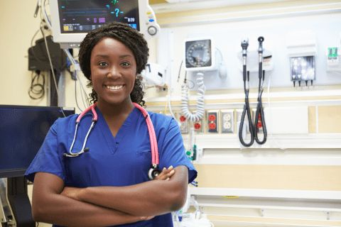 Study Says Expanding Responsibilities of Nurses in ER Can Shorten ...
