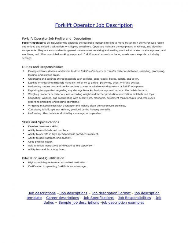 Teaching Aide Resume. teacher assistant resume sample free resumes ...