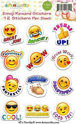 68 best Printable Reward & Sticker Charts images on Pinterest ...